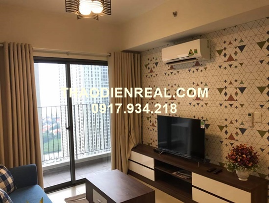 images/upload/masteri-thao-dien-apartment-for-rent-by-thaodienreal-com--0917934218_1497778592.jpg