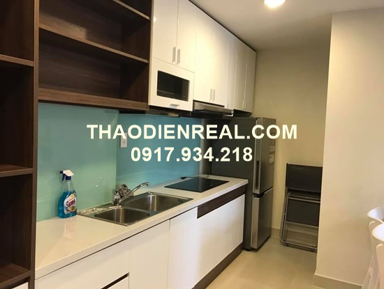 images/upload/masteri-thao-dien-apartment-for-rent-by-thaodienreal-com--0917934218_1497778598.jpg