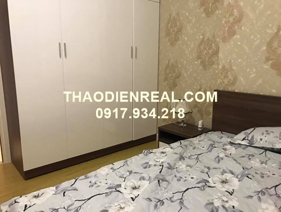 images/upload/masteri-thao-dien-apartment-for-rent-by-thaodienreal-com--0917934218_1497778609.jpg