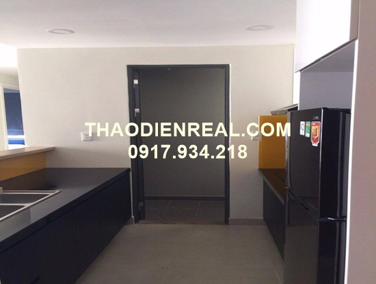 images/upload/masteri-thao-dien-apartment-for-rent-by-thaodienreal-com_1495792257.jpg