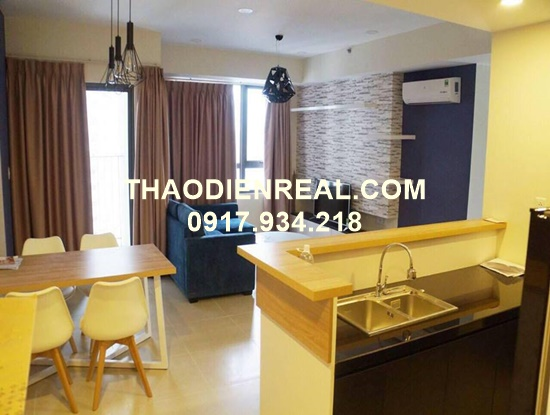 images/upload/masteri-thao-dien-apartment-for-rent-by-thaodienreal-com_1495792262.jpg
