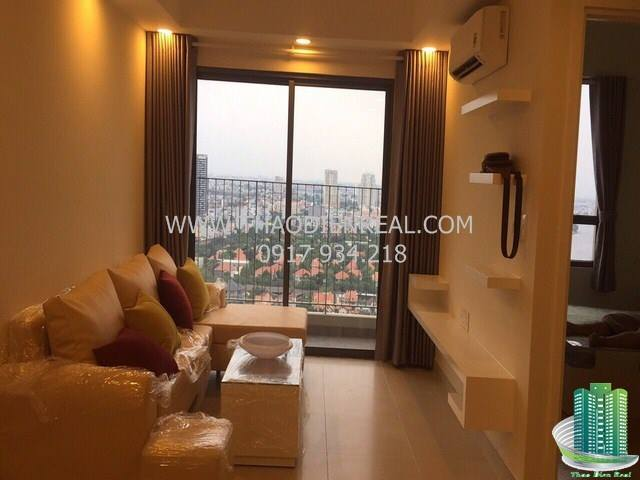 images/upload/masteri-thao-dien-apartment-in-district-2-thao-dien-by-thaodienreal-com_1494409614.jpg