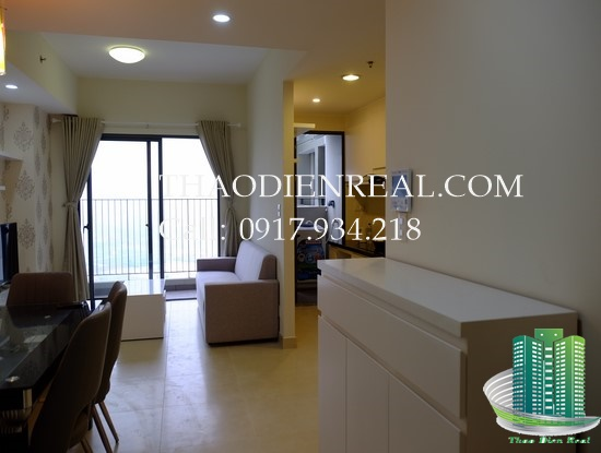 images/upload/masteri-thao-dien-apartment-with-2-bedroom-pool-view-24th-floor-nice-view_1488484004.jpg