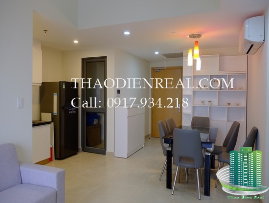 images/upload/masteri-thao-dien-apartment-with-2-bedroom-pool-view-24th-floor-nice-view_1488484011.jpg