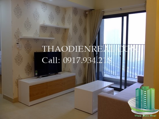 images/upload/masteri-thao-dien-apartment-with-2-bedroom-pool-view-24th-floor-nice-view_1488484018.jpg