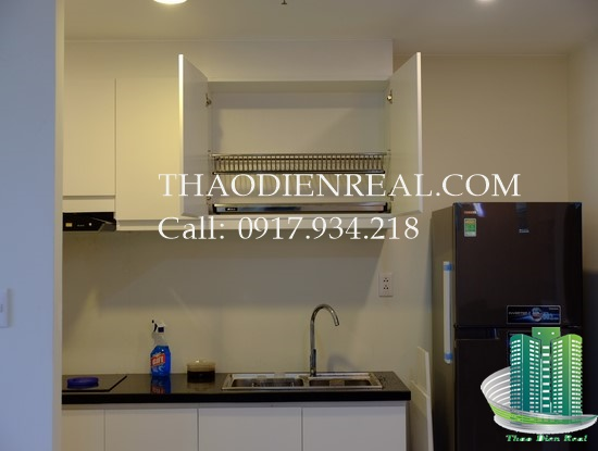 images/upload/masteri-thao-dien-apartment-with-2-bedroom-pool-view-24th-floor-nice-view_1488484024.jpg