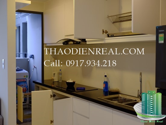 images/upload/masteri-thao-dien-apartment-with-2-bedroom-pool-view-24th-floor-nice-view_1488484031.jpg