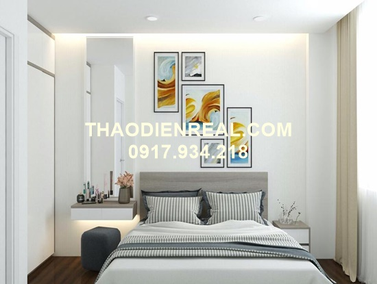 images/upload/masteri-thao-dien-for-rent-by-thaodienreal-com_1496716804.jpg
