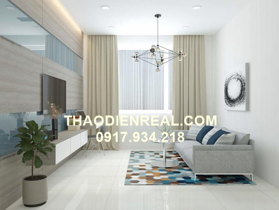 images/upload/masteri-thao-dien-for-rent-by-thaodienreal-com_1496716809.jpg