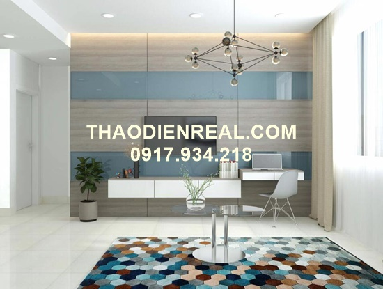 images/upload/masteri-thao-dien-for-rent-by-thaodienreal-com_1496716814.jpg