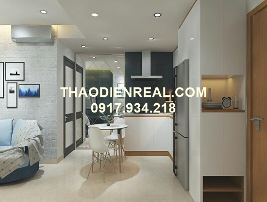 images/upload/masteri-thao-dien-for-rent-by-thaodienreal-com_1496716820.jpg