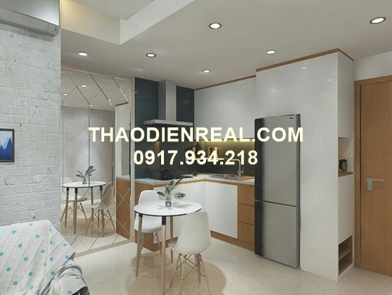 images/upload/masteri-thao-dien-for-rent-by-thaodienreal-com_1496716853.jpg