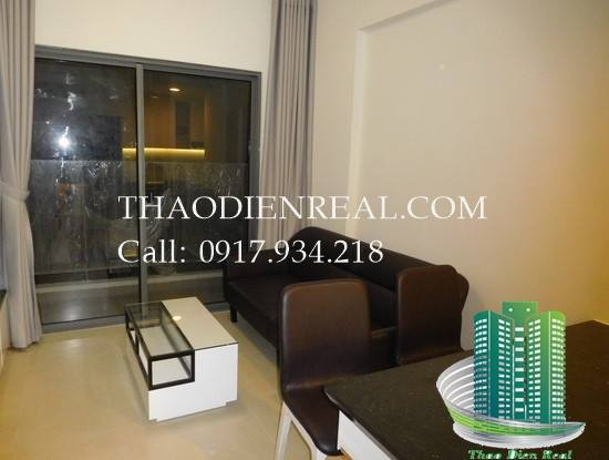 images/upload/masteri-thao-dien-for-rent-district-2-available-now-_1497151561.jpg