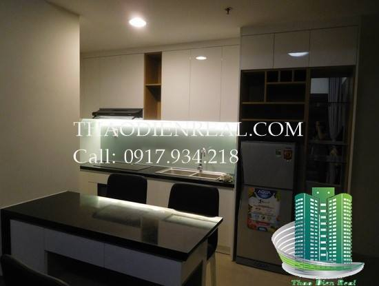 images/upload/masteri-thao-dien-for-rent-district-2-available-now-_1497151572.jpg