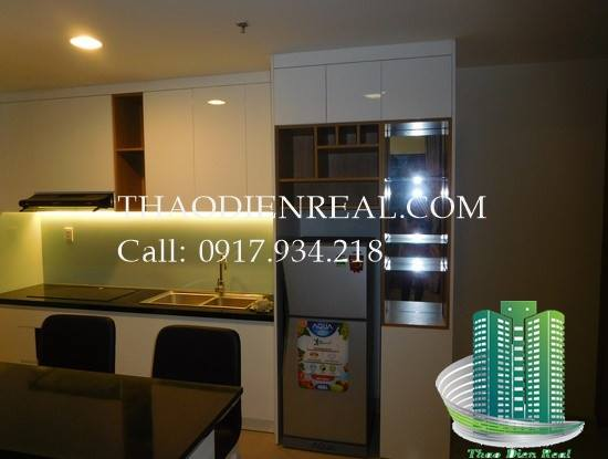 images/upload/masteri-thao-dien-for-rent-district-2-available-now-_1497151581.jpg