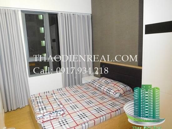 images/upload/masteri-thao-dien-for-rent-district-2-available-now-_1497151586.jpg