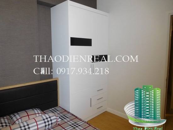 images/upload/masteri-thao-dien-for-rent-district-2-available-now-_1497151590.jpg