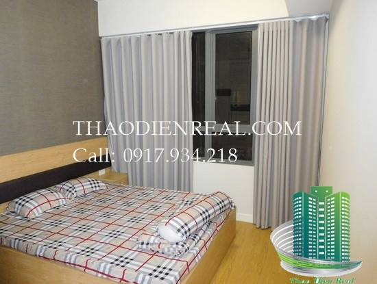 images/upload/masteri-thao-dien-for-rent-district-2-available-now-_1497151597.jpg