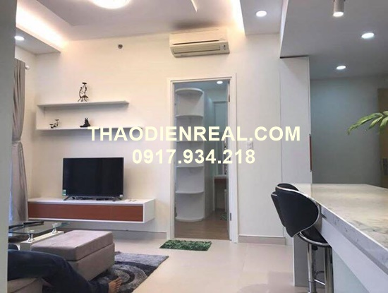 images/upload/masteri-thao-dien-for-rent-thaodienreal-com-0917934218-ukn-08232_1501767447.jpg