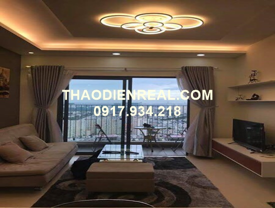images/upload/masteri-thao-dien-for-rent-thaodienreal-com-0917934218-ukn-08232_1501767459.jpg