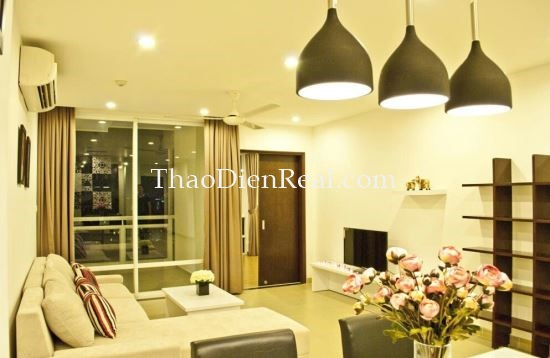 images/upload/modern-2-bedrooms-apartment-in-horizon-for-rent-is-now-available-_1463556512.jpg