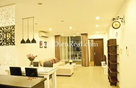 images/upload/modern-2-bedrooms-apartment-in-horizon-for-rent-is-now-available-_1463556516.jpg
