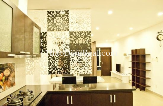 images/upload/modern-2-bedrooms-apartment-in-horizon-for-rent-is-now-available-_1463556527.jpg