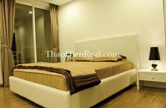 images/upload/modern-2-bedrooms-apartment-in-horizon-for-rent-is-now-available-_1463556556.jpg