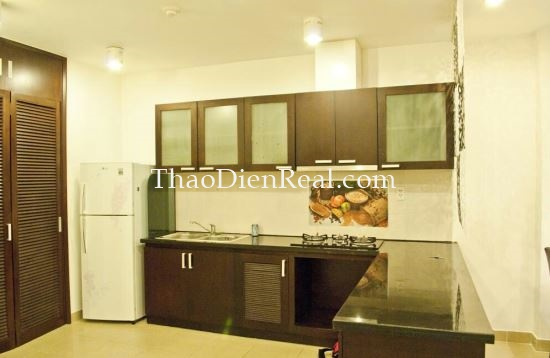 images/upload/modern-2-bedrooms-apartment-in-horizon-for-rent-is-now-available-_1463556648.jpg
