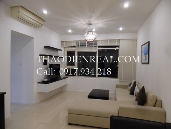 images/upload/modern-2-bedrooms-apartment-in-saigon-pearl-for-rent_1480067540.jpg
