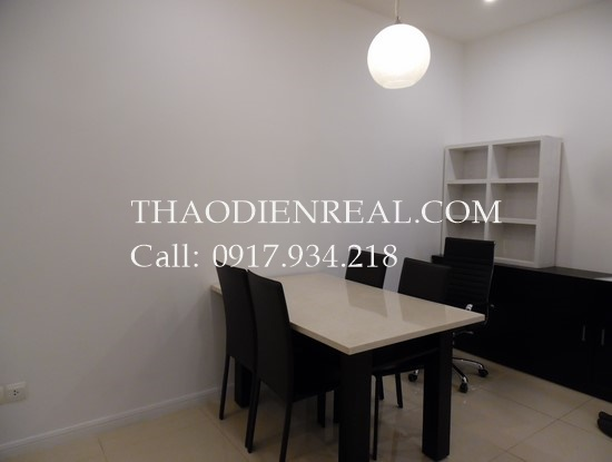 images/upload/modern-2-bedrooms-apartment-in-saigon-pearl-for-rent_1480067545.jpg