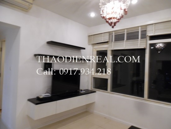 images/upload/modern-2-bedrooms-apartment-in-saigon-pearl-for-rent_1480067568.jpg