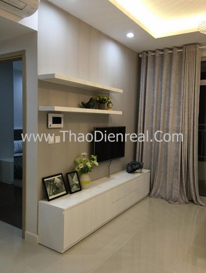 images/upload/modern-2-bedrooms-apartment-in-the-prince-for-rent-_1468055798.jpg