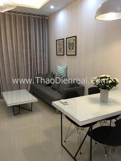 images/upload/modern-2-bedrooms-apartment-in-the-prince-for-rent-_1468055815.jpg