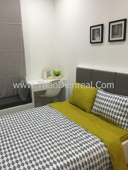 images/upload/modern-2-bedrooms-apartment-in-the-prince-for-rent-_1468055902.jpg