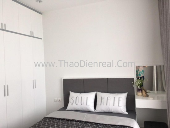 images/upload/modern-2-bedrooms-apartment-in-the-prince-for-rent-_1468055910.jpg
