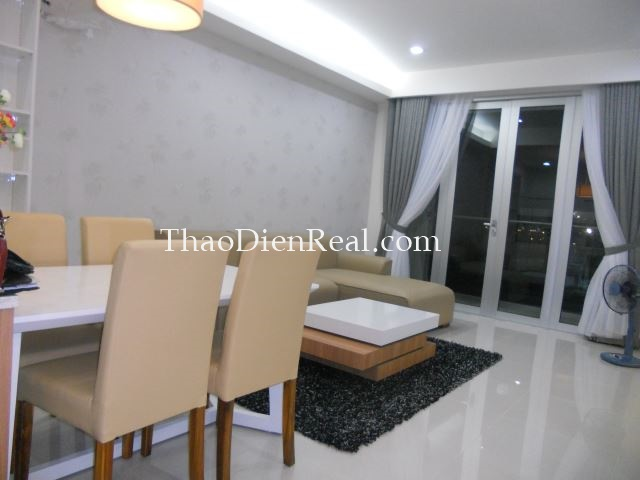images/upload/modern-furniture-2-bedrooms-apartment-in-saigon-airport-plaza-_1467274508.jpg