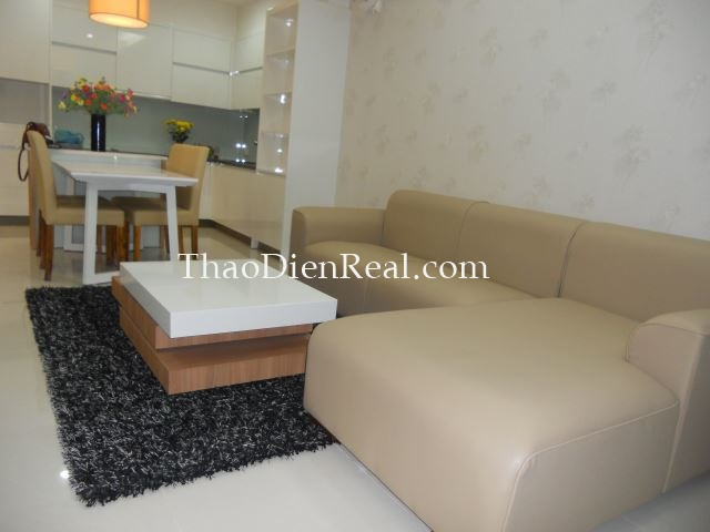 images/upload/modern-furniture-2-bedrooms-apartment-in-saigon-airport-plaza-_1467274517.jpg