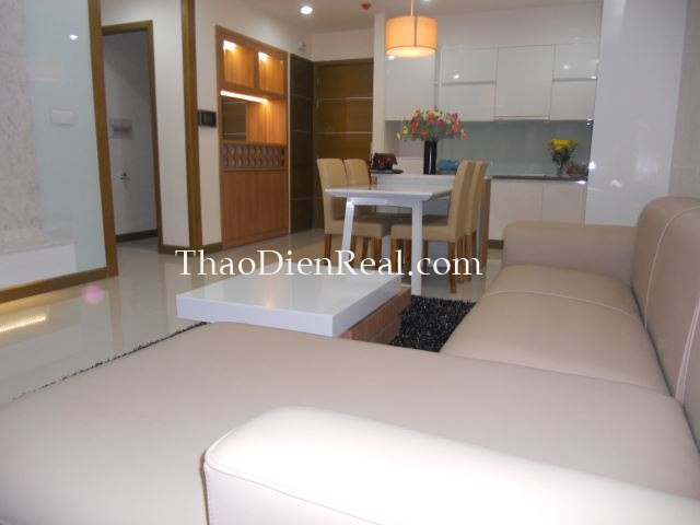images/upload/modern-furniture-2-bedrooms-apartment-in-saigon-airport-plaza-_1467274522.jpg