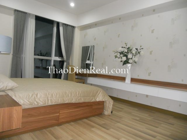 images/upload/modern-furniture-2-bedrooms-apartment-in-saigon-airport-plaza-_1467274526.jpg