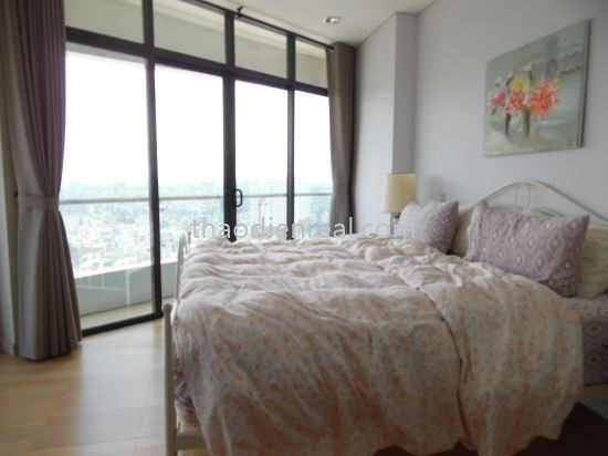 images/upload/modern-lovely-apartment-in-city-garden-for-rent-fully-furnished-nice-apartment_1462608336.jpg
