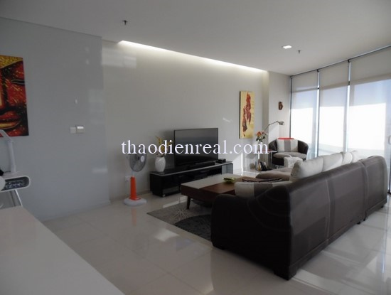 images/upload/modern-lovely-apartment-in-city-garden-for-rent-fully-furnished-nice-apartment_1462896783.jpg