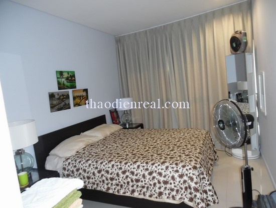 images/upload/modern-lovely-apartment-in-city-garden-for-rent-fully-furnished-nice-apartment_1462896795.jpg