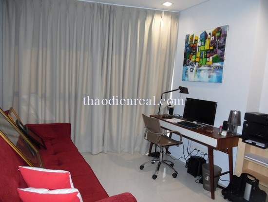 images/upload/modern-lovely-apartment-in-city-garden-for-rent-fully-furnished-nice-apartment_1462896808.jpg