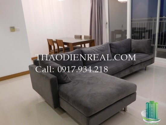 images/upload/most-cheapest-rent-3-bedroom-xi-river-view-palace-thao-dien-for-rent_1482077583.jpg