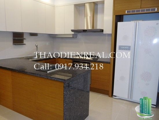 images/upload/most-cheapest-rent-3-bedroom-xi-river-view-palace-thao-dien-for-rent_1482077596.jpg