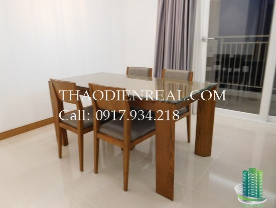 images/upload/most-cheapest-rent-3-bedroom-xi-river-view-palace-thao-dien-for-rent_1482077617.jpg