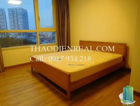 images/upload/most-cheapest-rent-3-bedroom-xi-river-view-palace-thao-dien-for-rent_1482077632.jpg