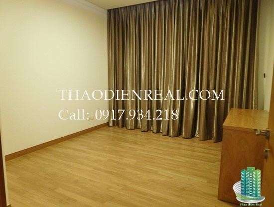 images/upload/most-cheapest-rent-3-bedroom-xi-river-view-palace-thao-dien-for-rent_1482077703.jpg