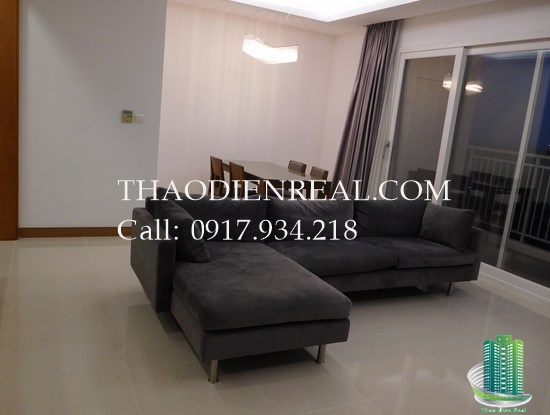 images/upload/most-cheapest-rent-3-bedroom-xi-river-view-palace-thao-dien-for-rent_1482077729.jpg